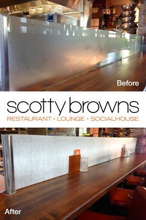 ScottyB-BeforeAfter
